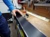 ski service lamine sciolina piani di bobbio